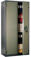 Огневзломостойкий архивный шкаф Valberg ВМ 1993 KL
