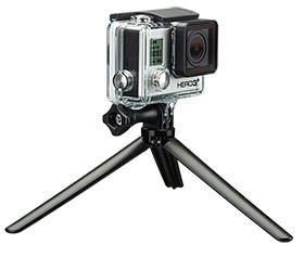 Ручка-штатив для GoPro (мини)