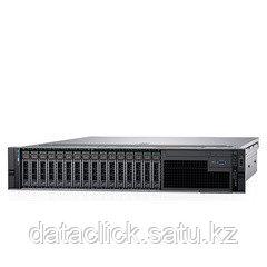 Сервер Dell PowerEdge R740 (210-AKXJ_05), фото 2