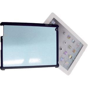 Чехол для IPAD печать на металлической пластине