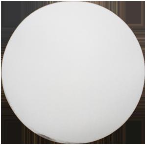 Коврик для мыши, круг D=20см h=3мм