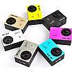 SJCAM® SJ4000 HD Action Camera (ОРИГИНАЛ), фото 3