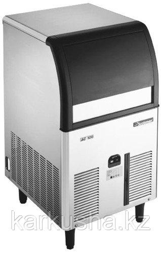 Льдогенератор 28-30 кг в сутки