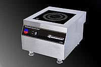 Плита индукционная 8000 W