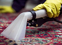 Средства для чистки ковров и м...