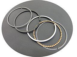 Кольца поршневые(47мм)