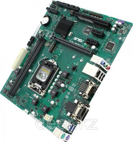 Сист. плата Asus H110M-C2/CSM, H110