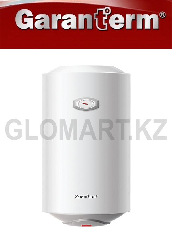 Бойлер накопительный Гарантерм ES 50v (Garanterm)