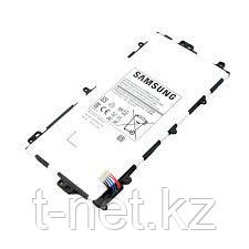 Аккумуляторная батарея  Samsung Galaxy Note 8.0 GT-N5100 N5110 N5120