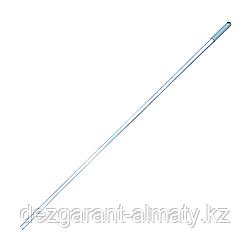 Алюминиевая ручка для держателей мопов 140 см