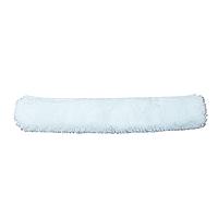 Запасная шубка для мытья стекла 35 см