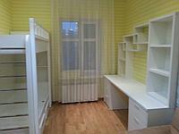 Детская комната, фото 1