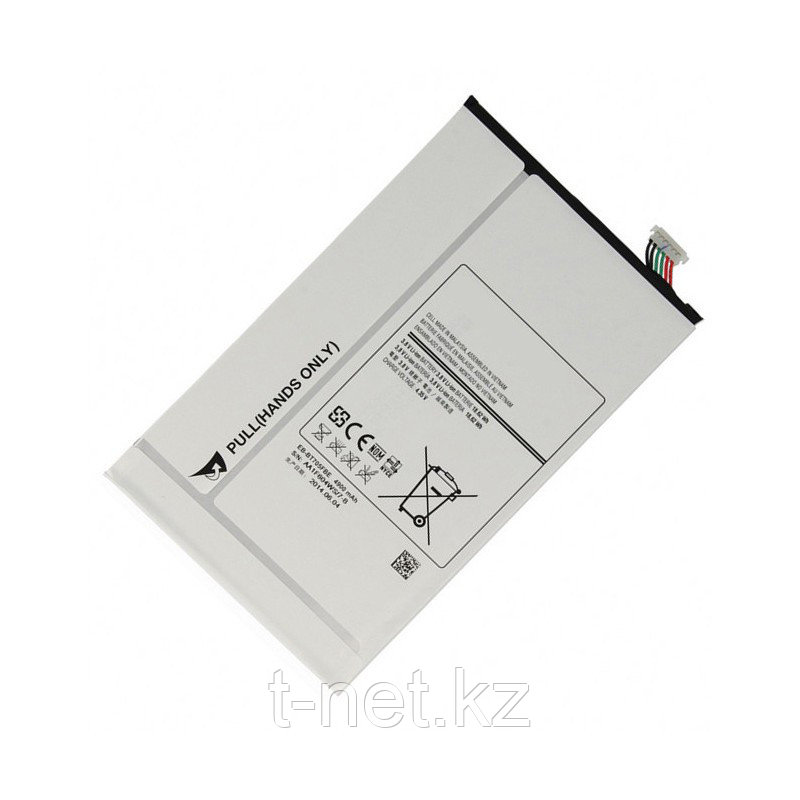 Аккумуляторная батарея  Samsung T705