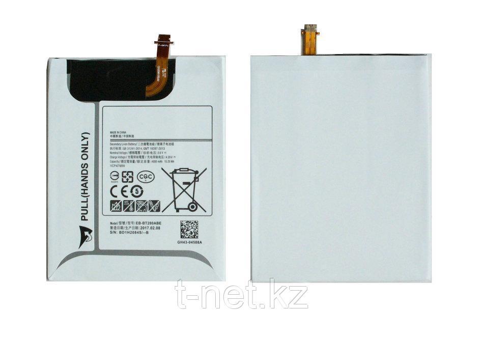 Аккумуляторная батарея SAMSUNG TAB A 7.0 T280/ T285