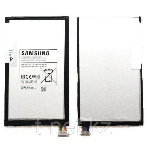 Аккумуляторная батарея SAMSUNG TAB 3 8.0 T310/ T311/ T315