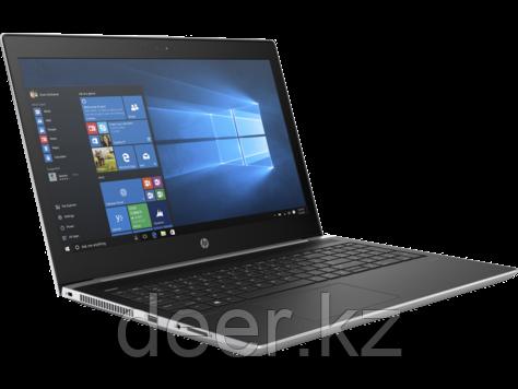Ноутбук HP 2RS08EA DSC2GB i7-8550U 450G5/15.6FHD AG