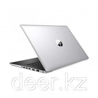 Ноутбук HP 2SY22EA UMA i5-8250U 450G5/15.6 FHD AG