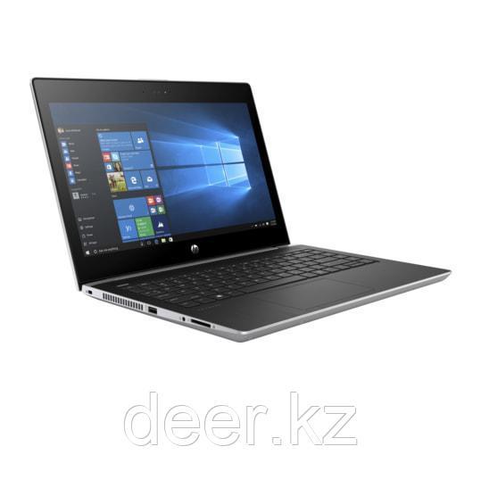 Ноутбук HP 2SY09EA UMA i5-8250U 430G5/13.3 FHD AG