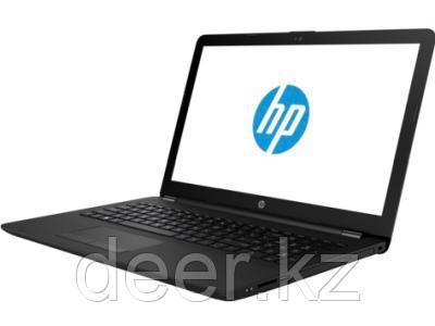 Ноутбук HP 2KG86EA 15-bs004ur/i5-7200U dual