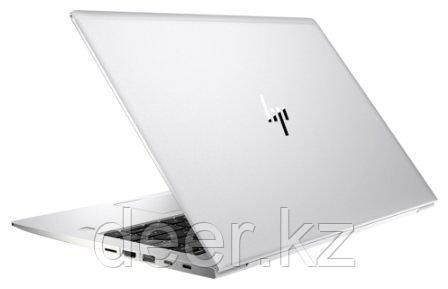 Ноутбук HP 1EP88EA UMA i7-7500U 8GB 1040G4/14 FHD AG