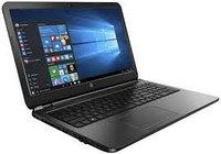 Ноутбук HP 15-bs548ur/i3-6006U dual