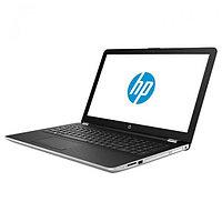 Ноутбук HP 2LD96EA 15-bw561ur/A9-9420 dual