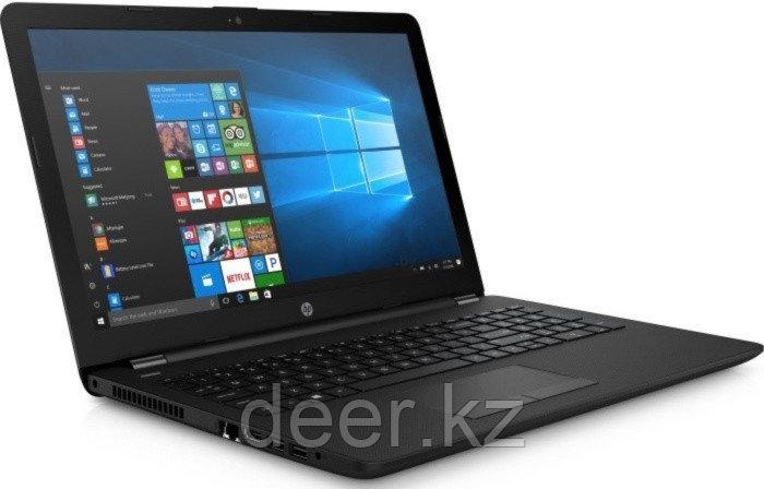 Ноутбук HP 3QT61EA 15-ra047ur/Cel N3060 dual