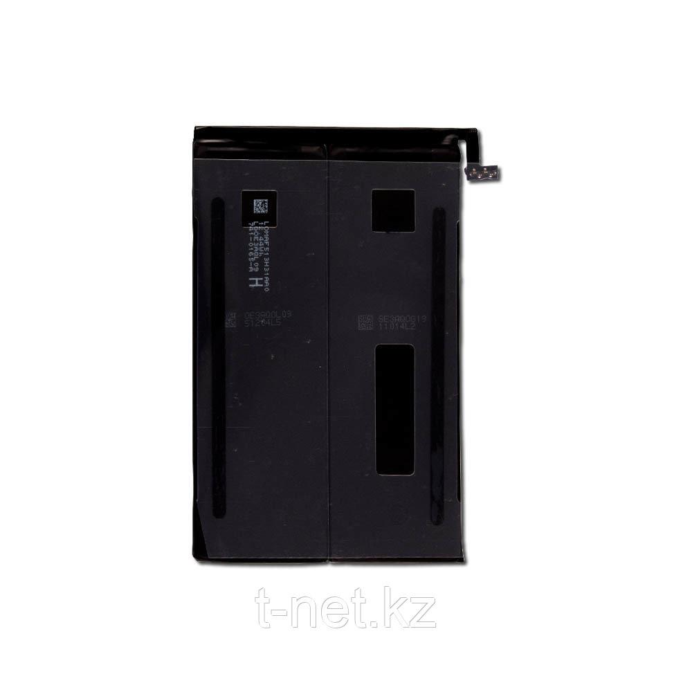 Аккумуляторная батарея IPAD MINI2/ MINI 3/ A1512