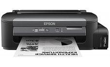 Epson M100 фабрика печати, фото 2