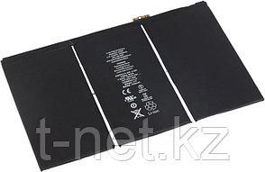 Аккумуляторная батарея IPAD 3/ 4 A1389