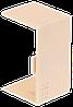 Соединитель на стык КМС 40х25 сосна