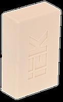Заглушка КМЗ 40х16 сосна, фото 1