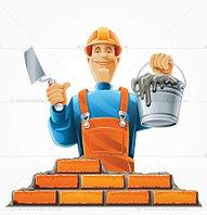 Антифриз для бетона