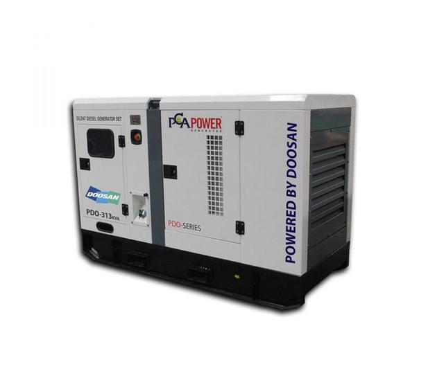генератор питания