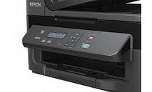Epson M205 фабрика печати, фото 3