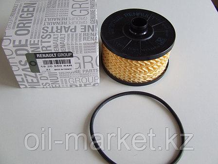 Масляный фильтр Nissan Clio/Pulsar/Juke/Qashqai , фото 2