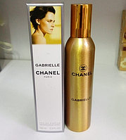 "Chanel ""Gabrielle"" 100 ml"