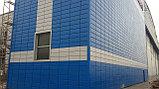 Линеарные панели с монтажом., фото 5