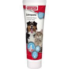 Toothpaste Liver 100 г - Зубная паста