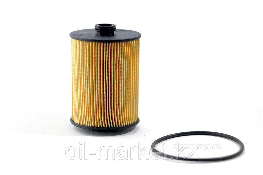 Масляный фильтр Porsche Cayenne, Skoda Superb II, Volkswagen Touareg