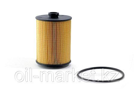 Масляный фильтр Porsche Cayenne, Skoda Superb II, Volkswagen Touareg , фото 2