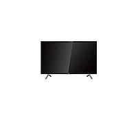 Телевизор LED Yasin LED-32E58TS 81 см Black без SMAT TV, фото 2