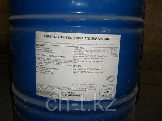 Тержитол (TERGITOL TMN-6)
