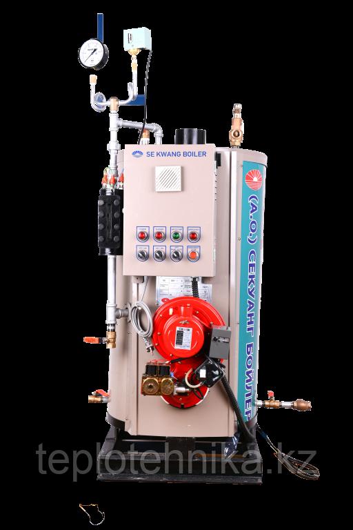 Sekwang Boiler SEK 1000