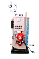 Sekwang Boiler SEK 50