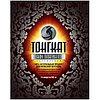 Тонгкат Али Платинум - Препарат для повышения потенции., фото 2