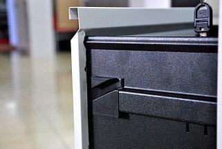Купить файл-кабинет в Казахстане. Доставка по Казахстану бесплатно!!!, фото 3