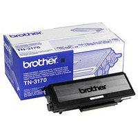 Картридж Brother TN-3170 для HL-5240/5250DN ОЕМ