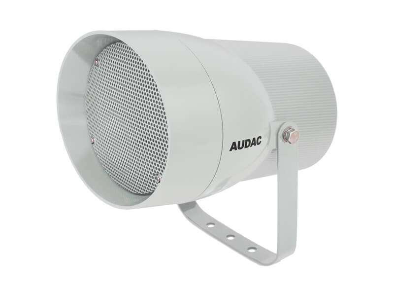 Настенная акустика AUDAC HS121