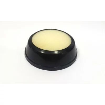 Подушка для смачивания пальцев СТАММ, 70 мм